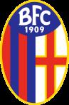Logo_Bolonga_FC
